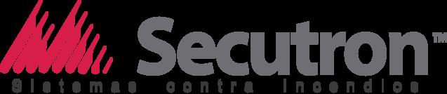 secutron.png